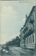 AK Remagen-Rolandseck, Hotel Rolandseck, O 1906 Nachporto (23092) - Remagen