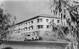 ¤¤   -  ALGERIE  -   Camp Du Maréchal  -  Kabylie  -  La Gendarmerie Nationale  -  ¤¤ - Algérie