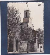PONT- De - L ' ETOILE   ( 13 )              (  ROQUEVAIRE  ) - Roquevaire