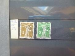 SUISSE 1911-2011 JOLIE SELECTION EN ALBUM A SAISIR ! (1652) 1 KILO - Svizzera