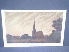 Illustrateur - Carte Postale De J.J. WALTZ  ( Hansi ) - A Voir - L 6231 - Hansi