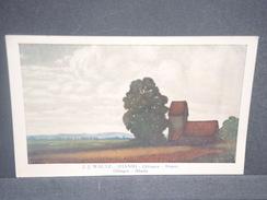 Illustrateur - Carte Postale De J.J. WALTZ  ( Hansi ) - A Voir - L 6233 - Hansi