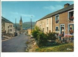 Villers Devant Orval - Florenville