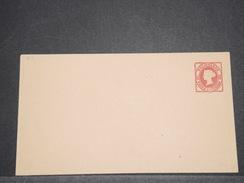 ALLEMAGNE - Entier Postal De Héligoland  Non Voyagé - A Voir - L 6289 - Héligoland
