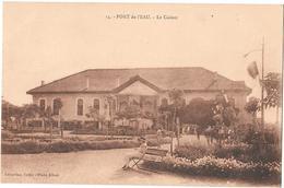 FORT-de-L'EAU -- Le Casino - Algérie