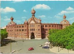 Carte Postale Lisboa Lisbonne 1966 - Lisboa