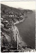 FRAMURA - VISIONE PANORAMICA - LA SPEZIA - 1959 - La Spezia