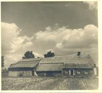 Foto 18x17 Oude Kempiche Woning Op De Achterheide Heist-op-den-Berg FOTO Jozel A Weyns - Heist-op-den-Berg