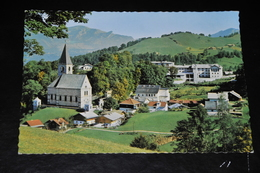 536- Kurort Dürnberg - Österreich