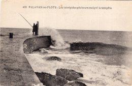 B33718 Palavas Les Flots, - France