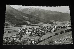 542- Bramberg Im Oberpinzgau - Österreich