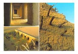 Afrique- MALI  Mosquée (Religion) (Sacko Moussa 1/97)*PRIX FIXE - Mali