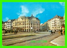 TIMISOARA, ROUMANIE - 30 DECEMBBRIE -  EDITURA MERIDIANE - - Roumanie