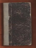 Le Mémorial FOCH. Edité En 1932 306 Pages Edition France Warfare Guerre De Stratégie - 1901-1940