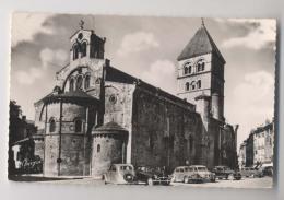 SAINT GAUDENS  - Automobiles - St Gaudens - Saint Gaudens