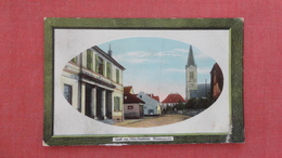 Grubb Aus Ober-Sassheim  France  ???   Ref 2534 - Postcards