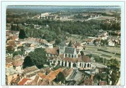PROVINS - Provins