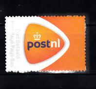 Nederland 2011 Nr BZ36 Port Betaald, PostNL - 1980-... (Beatrix)