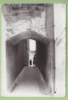 PIGNAN : Rue Pittoresque. 2 Scans. Edition Caujolle, Format CPM - Autres Communes
