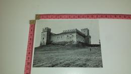 CO-6558 TOLENTINO PANORAMA DEL CASTELLO DELLA RANCIA - Vieux Papiers