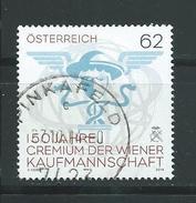 ANK. 3190 Von 2014 Rundgestempelt Siehe Scan - 1945-.... 2ème République