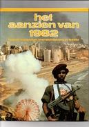 Het Aanzien Van 1982, 12 Maanden Wereldnieuws In Beeld. ISBN 9027493227. 2 Scans. - Geschiedenis