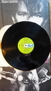 CGD  -  1981.  Serie    Nr. 20254   Ivan Cattaneo - Vinyl-Schallplatten