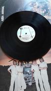 Dig=it   -   1976. Abba  Arrival. Serie PL 3008 - Soul - R&B