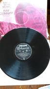 Philips  -  Nr. B 47029  Ray Conniff - Soul - R&B