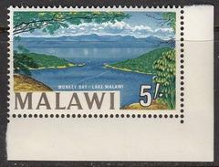 Malawi 1965, Mint No Hinge, Sc# 26, SG 225a - Malawi (1964-...)