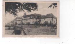 CHATEAU-SALINS - L'Ecole D'Agriculture (très Bon état) - Chateau Salins