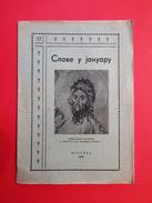 Slave U Januaru, 1965. - Books, Magazines, Comics