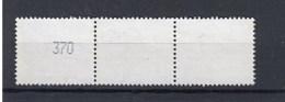 Bund Michel Kat.Nr. Gest 2381 RNr 3er - [7] République Fédérale