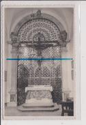 Carte Photo Semi Moderne - KOTOR - Foto Atelie L Cirigovic Zabranjuje Umnozavanje - Eglise Calvaire - Montenegro