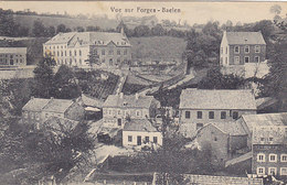 Vue Sur Forges - Baelen(attelage Chevaux, Edit. Joseph Poensgen) - Limbourg