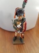 Figurine Soldat Starlux - Armee