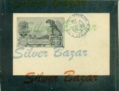 BERSAGLIERI-GOVERNOLO-SANTA GIUSTINA-SAN MARTINO DELLA BATTAGLIA-PALESTRO - 1900-1949