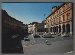 A1150 ACQUAPENDENTE PIAZZA GIROLAMO FABRIZIO VITERBO - Italia