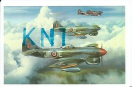 1  C P M  , Avion Tertius Prius Erit De  B, Freudenthal - 1939-1945: 2. Weltkrieg