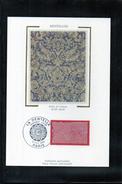 Carte Maximum - 2631 La Dentelle - Maximum Cards