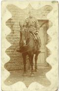Lamorteau Paul Andrianne (14 R.A.I.G.3B Malines) à Joseph Noel Cordonnier Lamorteau 24 Juin 1920 - Rouvroy