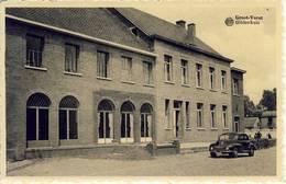 Groot-Vorst Laakdal Gildenhuis - Laakdal