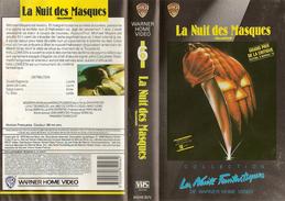 """HALLOWEEN """"LA NUIT DES MASQUES"""" 1979 - Horror"""