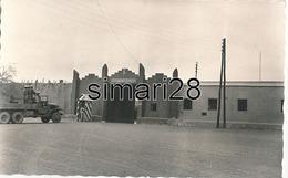 ZINDER - N° 3164 - LE FORT CAZEMAJOU - Niger