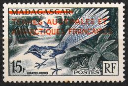 TAAF 1955 - Le N° 1 - Timbre NEUF** - Parfait Etat - Neufs