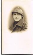 Bidprentje Van Ham Gevallen Voor Vaderland 14/5/40 - 1939-45