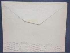HONGRIE - Enveloppe De Budapest Pour Belfort En 1938 , Affranchissement Et Oblitération Plaisants - L 6355 - Marcophilie