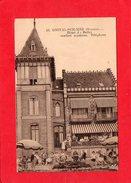 ONIVAL          Hotel Du Reflet Confort Moderne           80 - Onival