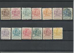 GUINEA EDIFIL   154/66   MH  *, EXCEPTO 160 USADO - Guinea Española