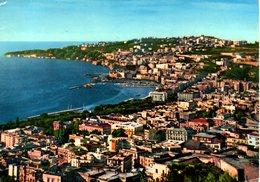 ITALIE. Carte Postale écrite. Napoli. - Napoli (Naples)